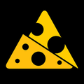 Avatar for iconcheese