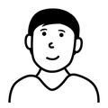 Avatar for icon4yu