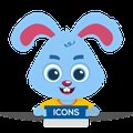 Avatar for Iconbunny