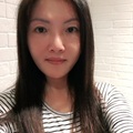 Avatar for Iris Li