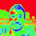 Avatar for Igor Filipe
