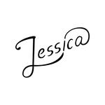 jessicapeng