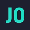 Avatar for Jony