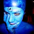 Avatar for Christian Michael Witternigg