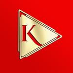 kareemov1000