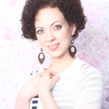 Avatar for Maria Zamchy