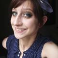 Avatar for Kate Vogel