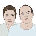 Avatar for Jule Steffen & Matthias Schmidt