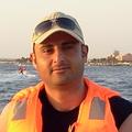 Avatar for Muneer A.Safiah