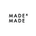 Avatar for Made by Made