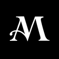 Avatar for Marta Ambrosetti