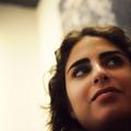 Avatar for Marwa Boukarim