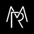 Avatar for Mila Redko