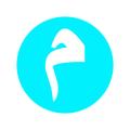 Avatar for mim studio
