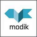 Avatar for Modik