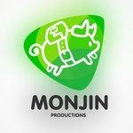 monjin.friends