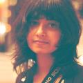Avatar for Saloni Sinha