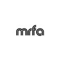 Avatar for MRFA
