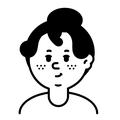 Avatar for mungang kim
