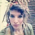 Avatar for Natalie Doud