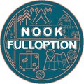 Avatar for Nook Fulloption