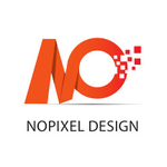 nopixel