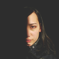 Avatar for Amanda Wangen