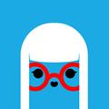 Avatar for Olesya Kozlova