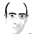 Avatar for Sérgio Filipe Cardoso Pires