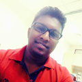 Avatar for Rabee Balakrishnan