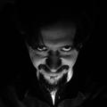 Avatar for Radu Luchian