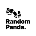 Avatar for Random Panda