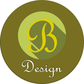 Avatar for Briyan Design