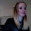 Avatar for Rachel Healey