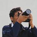 Avatar for Rohan Gupta