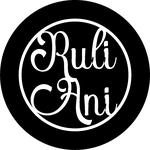 ruliani2017