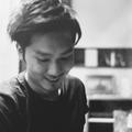 Avatar for Ryo Sato