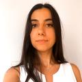 Avatar for Sabine Tatiana Hourani