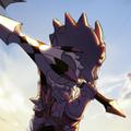 Avatar for Bakunetsu Kaito