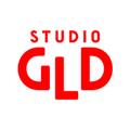 Avatar for Studio GLD