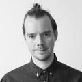 Avatar for Studio Rob van der Burg