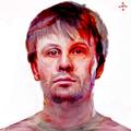 Avatar for Vasily Gedzun