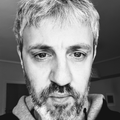 Avatar for Vassilis Terzopoulos