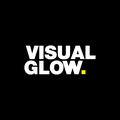 Avatar for Visual Glow