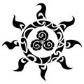 Avatar for Wahyu Unggul Sejati