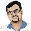 Avatar for JM Waideaswaran