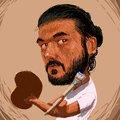 Avatar for Veysel Kara