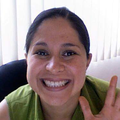 Avatar for Yazmin Perez Aviles