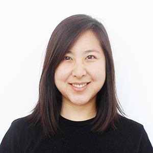 Erika Kim