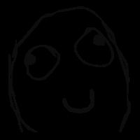 derp Icon